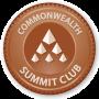SummitSeal